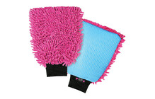 Muc-Off Chenille Wash Mitt